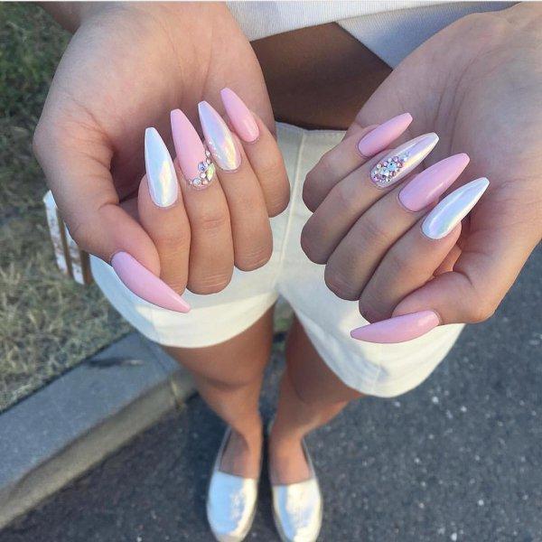 nail, finger, manicure, leg, hand,