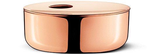 ILSE Copper Box