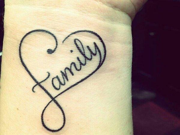 tattoo,arm,font,organ,hand,