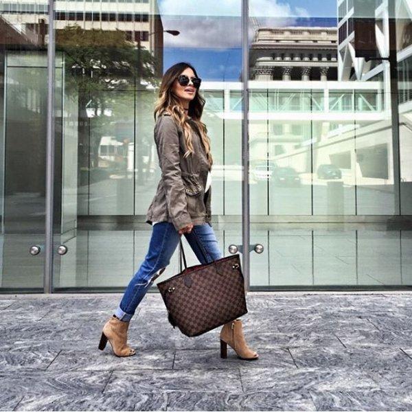 clothing, footwear, fashion, spring, pattern,