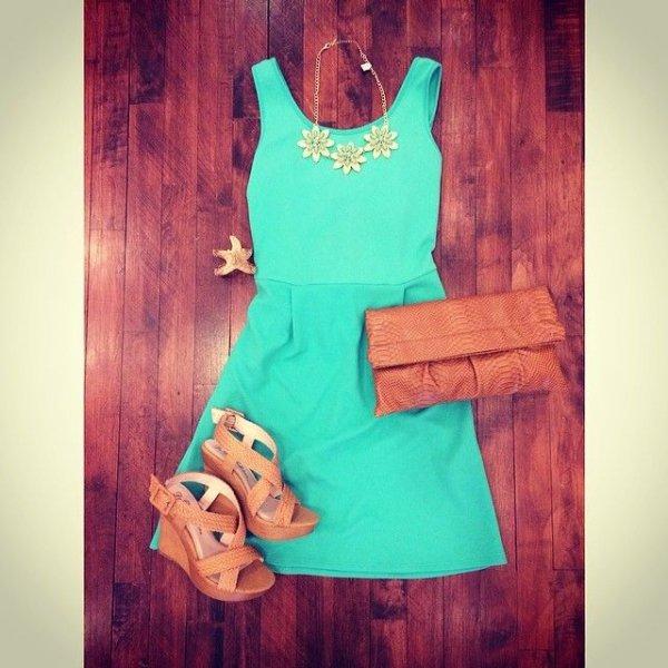 clothing,green,dress,t shirt,art,