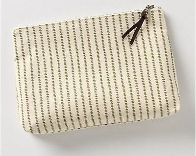 Dashy Cosmetics Bag