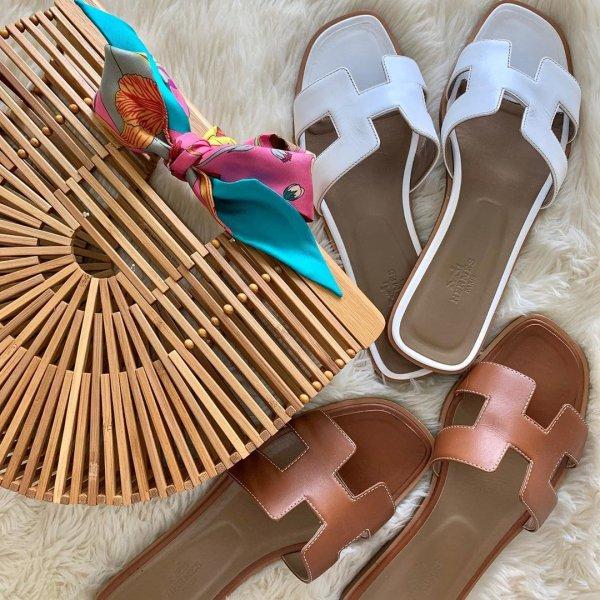 Footwear, Shoe, Sandal, Turquoise, Leg,