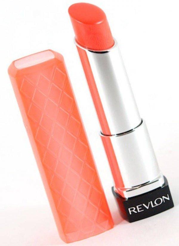 Revlon ColorBurst Lip Butter in Tutti Frutti