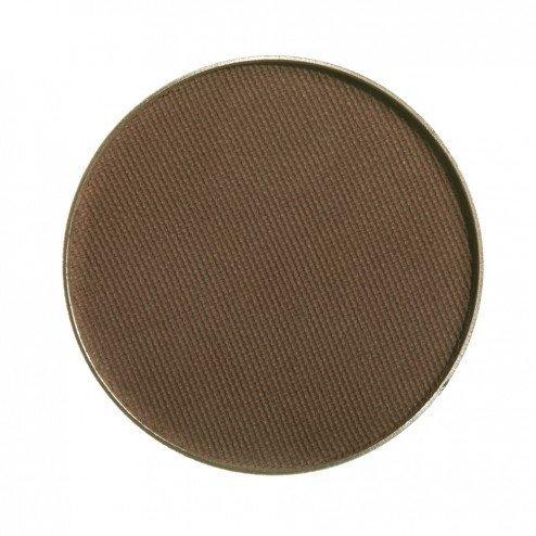 brown, face powder, hairstyle, eye, powder,