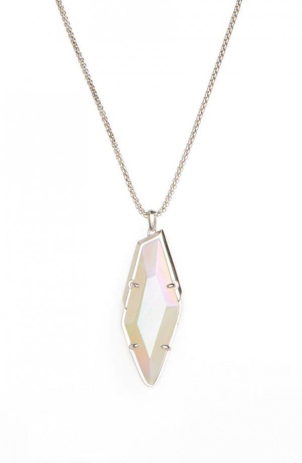 jewellery, pendant, necklace, fashion accessory, locket,