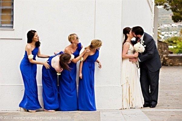 man,ceremony,groom,bride,wedding,
