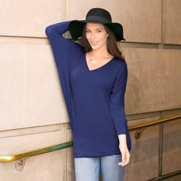 clothing, purple, shoulder, sleeve, t shirt,