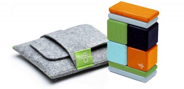 product, toy, teg,