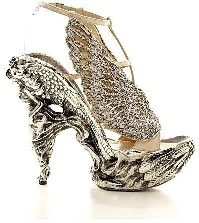 footwear,fashion accessory,jewellery,silver,metal,