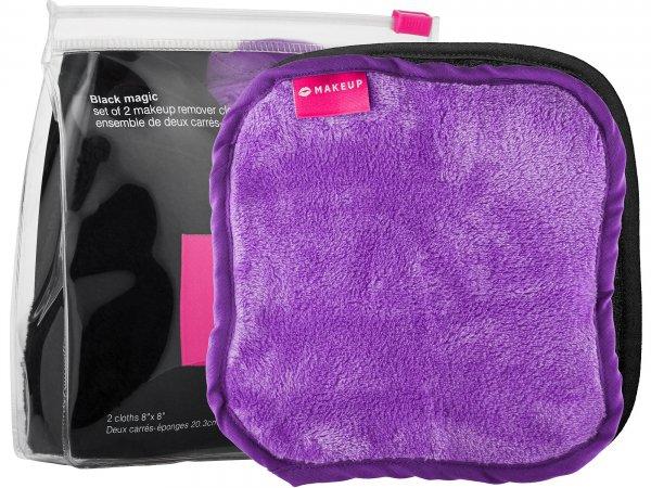 bag, violet, purple, magenta, product,