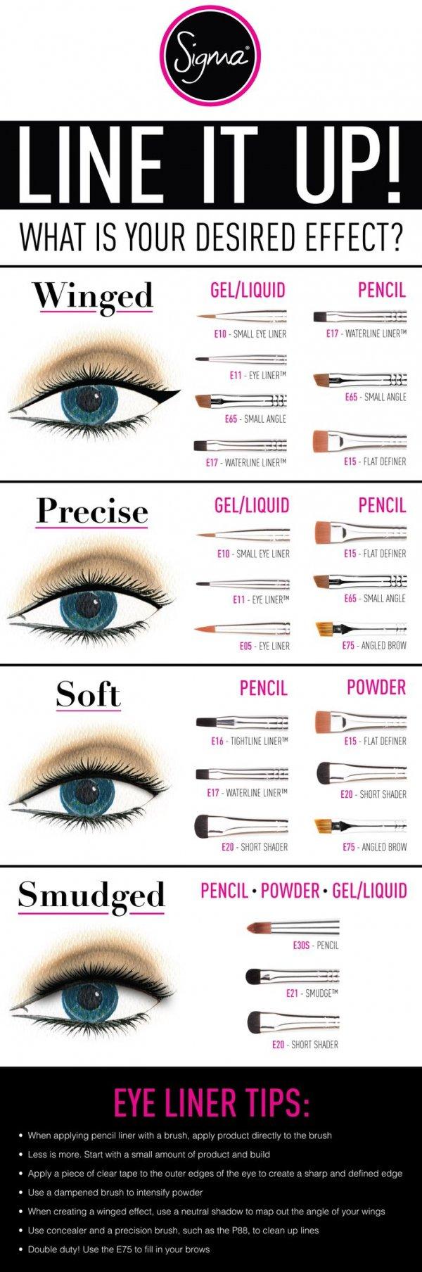 Impact Radius,advertising,font,eyelash,brand,