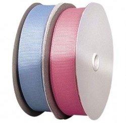 A Simple Ribbon