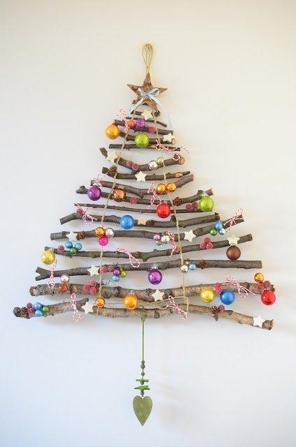 christmas tree,christmas decoration,decor,