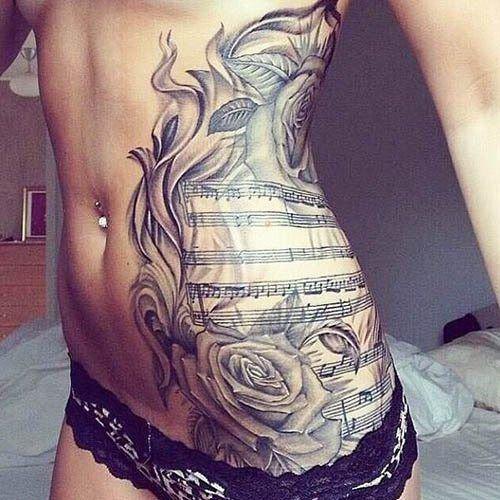 tattoo,arm,muscle,trunk,human body,