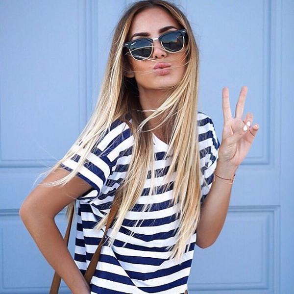 eyewear,hair,glasses,clothing,blond,