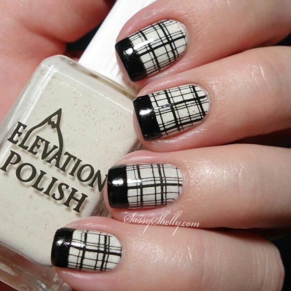 nail,finger,white,nail care,nail polish,