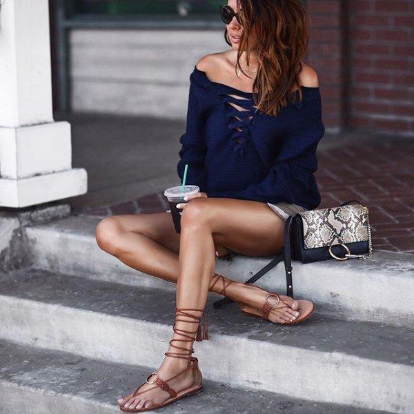 footwear, clothing, leg, human positions, high heeled footwear,