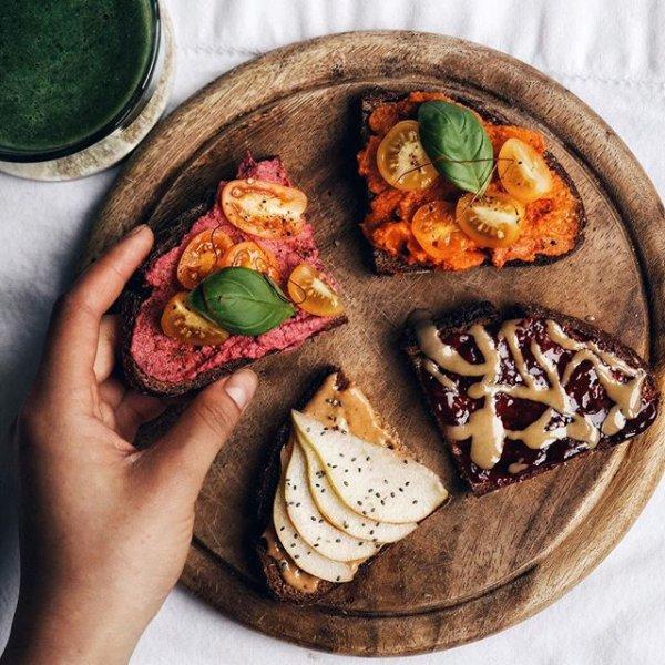 dish, food, produce, cuisine, vegetable,