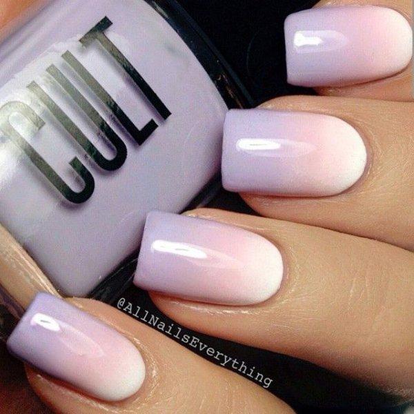nail,finger,nail polish,nail care,manicure,
