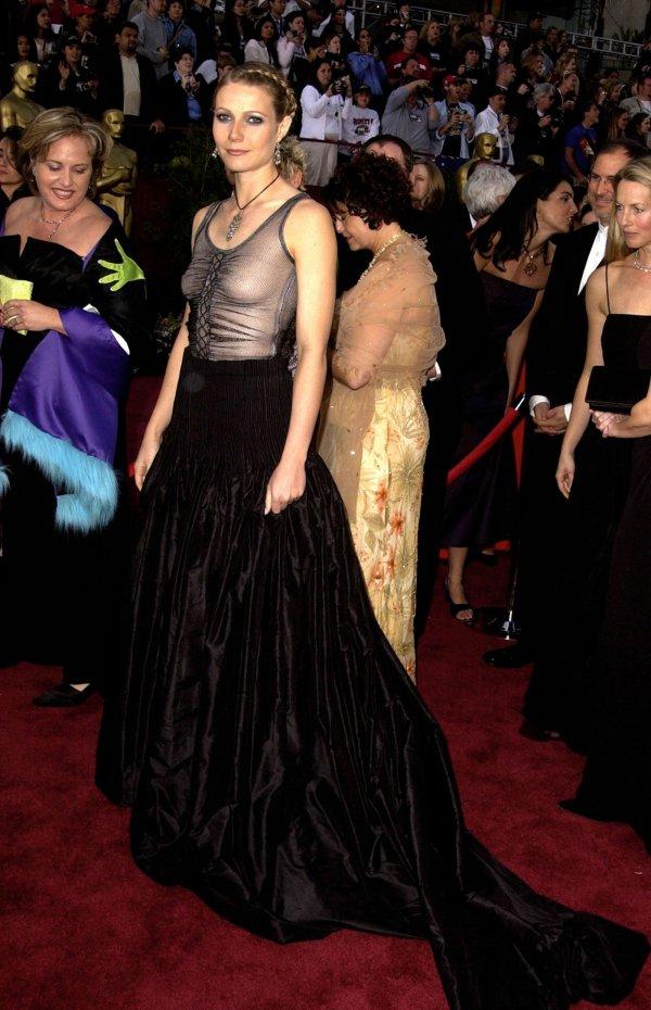flooring, red carpet, fashion, gown, dress,