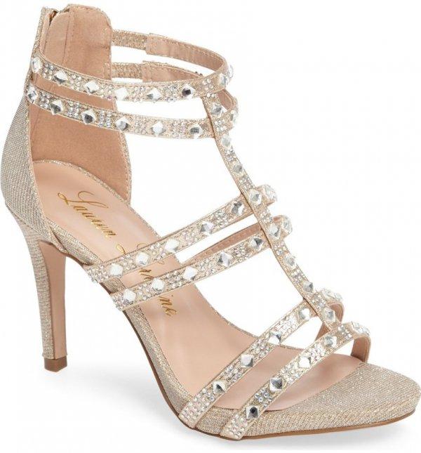 footwear, shoe, leg, sandal, bridal shoe,