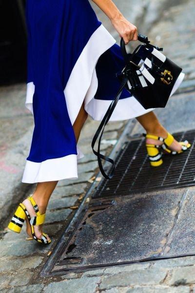 Yellow, Human leg, Footwear, Leg, Shoe,
