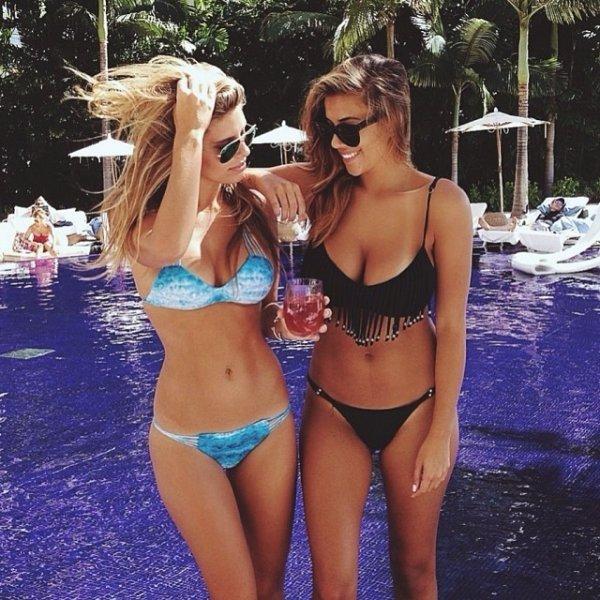 Good Quality Bikini
