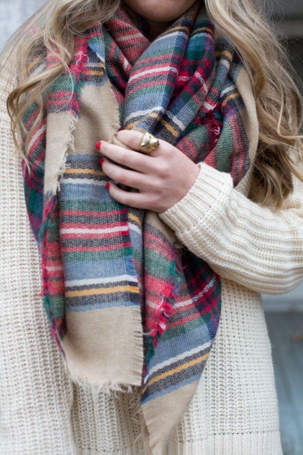 clothing,scarf,knitting,fashion accessory,pattern,