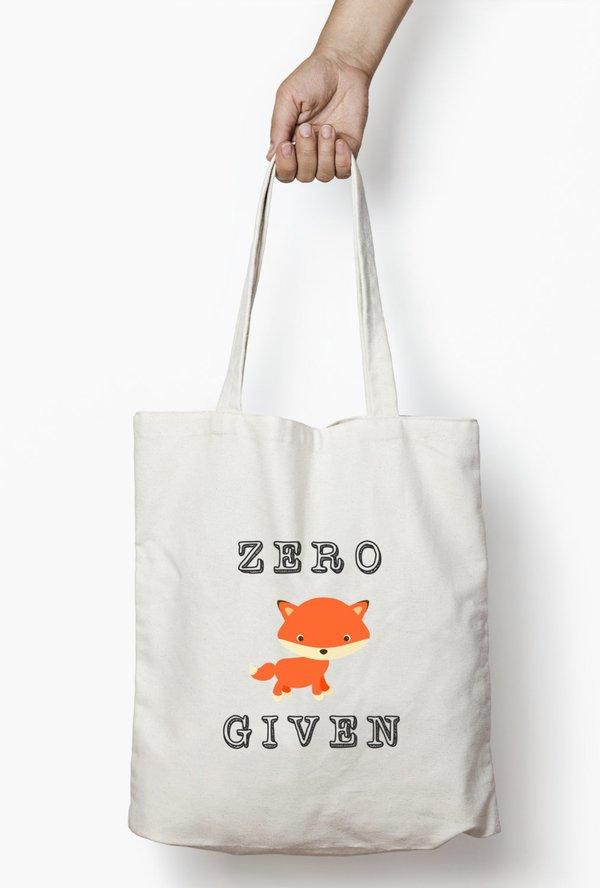 handbag, bag, tote bag, shoulder bag, fashion accessory,