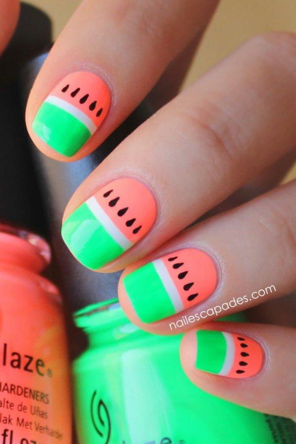 nail,color,finger,green,nail care,