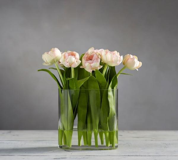 flower, flower arranging, plant, pink, flower bouquet,
