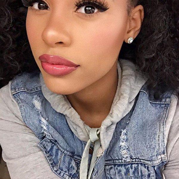 hair, face, nose, lip, beauty,