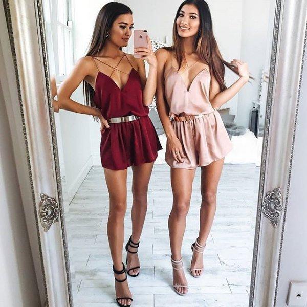 clothing, dress, cocktail dress, lingerie, supermodel,
