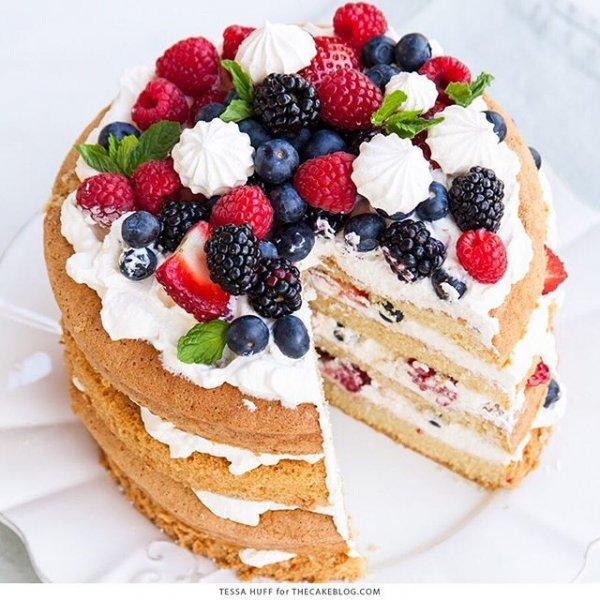 food, dish, frutti di bosco, meal, breakfast,