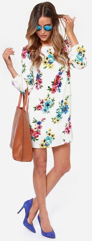 clothing,sleeve,dress,spring,fashion,