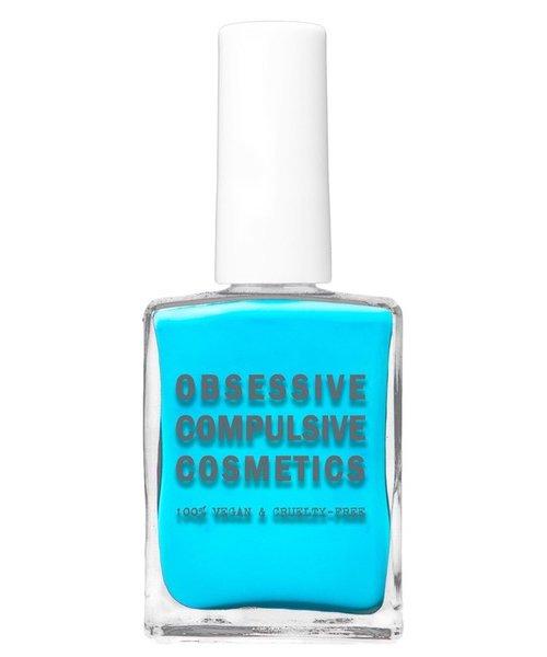 nail polish,nail care,aqua,cosmetics,hand,