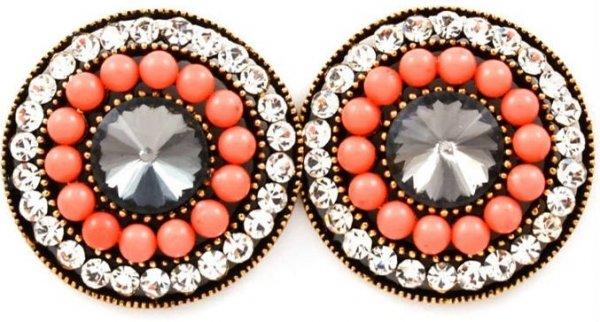 jewellery,earrings,fashion accessory,art,bead,