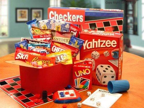 Yahtzee, Google Chrome, play, food, games,