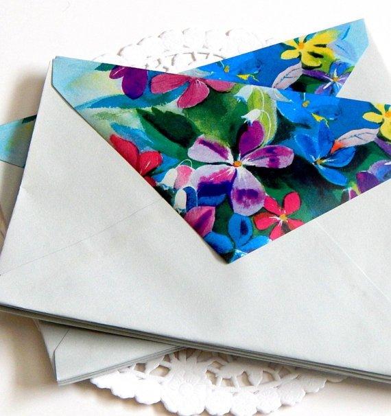 petal,art,pattern,paper,textile,