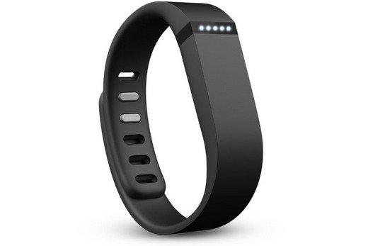 Flex Wireless Activity + Sleep Wristband
