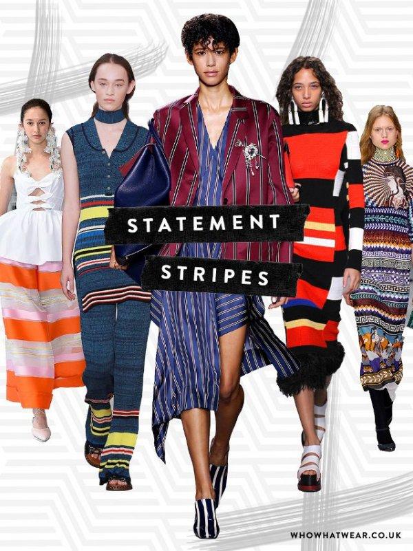 fashion model, fashion, catwalk, runway, outerwear,