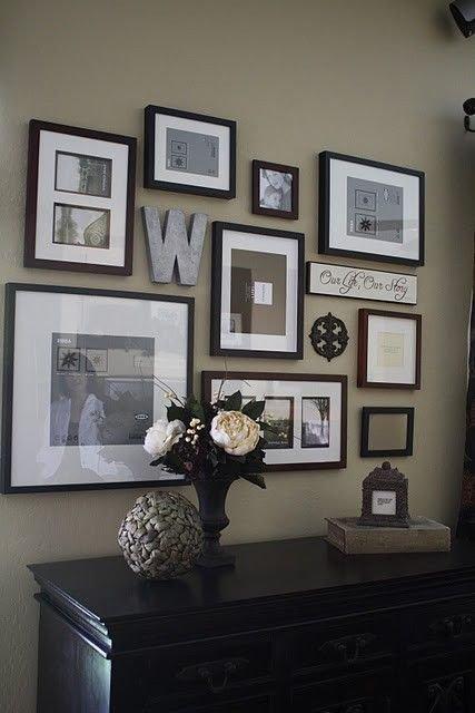 white,room,living room,wall,home,