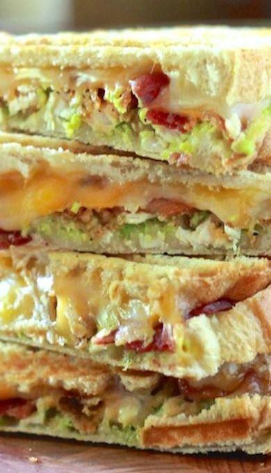 food,dish,breakfast sandwich,cuisine,breakfast,