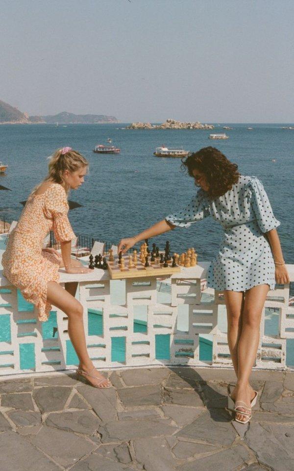 Vacation, Summer, Fun, Sea, Leg,