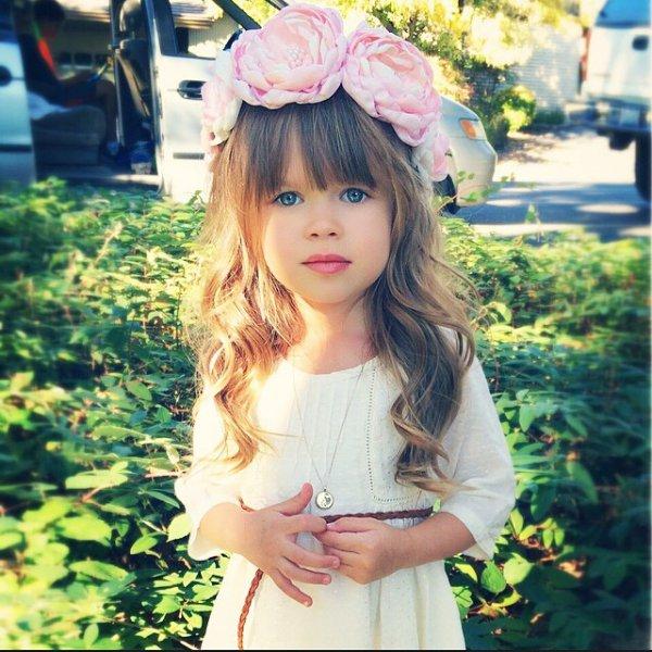 hair,clothing,dress,girl,pink,