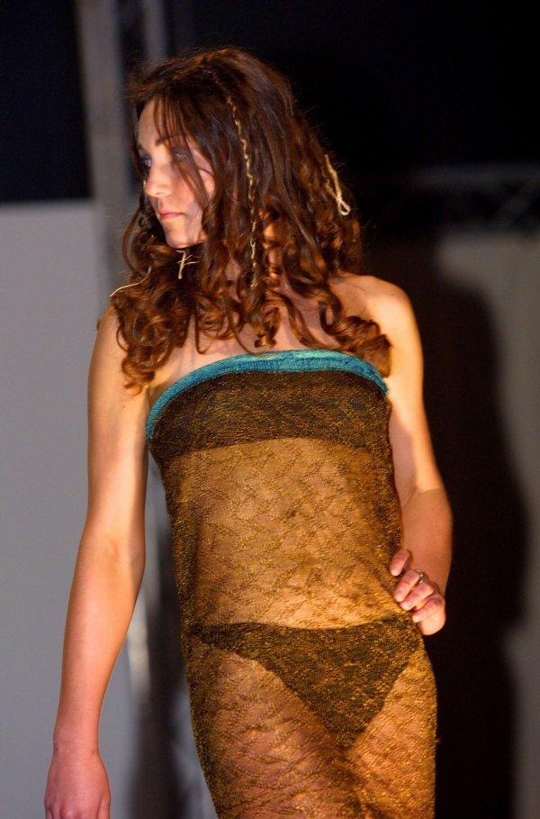 clothing, runway, fashion, beauty, dress,