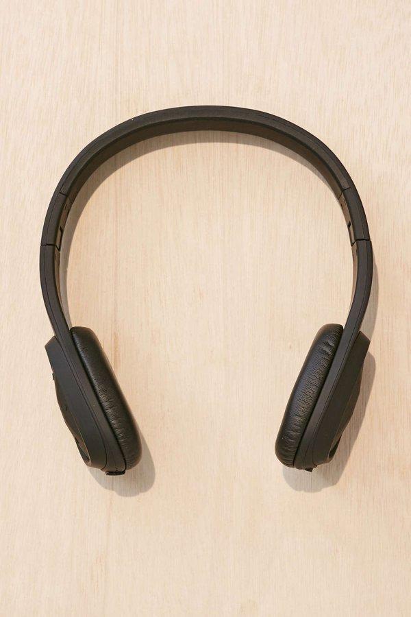 Outdoor Tech Cabos Wireless Headphone
