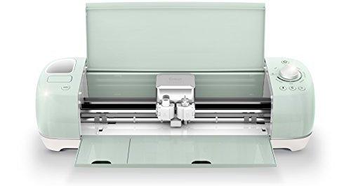 printer, product, small appliance, machine, technology,