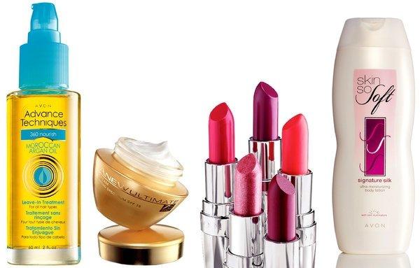 beauty,product,skin,cosmetics,hand,